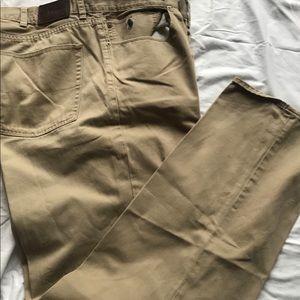 Men's Polo Jeans, Size 42/32